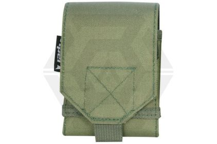 Viper MOLLE Utility Sleeve (Olive)