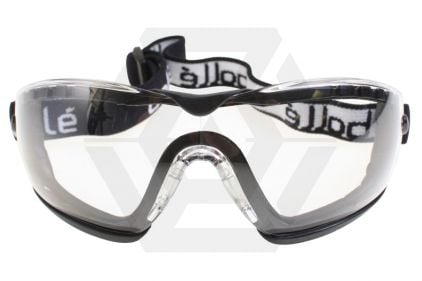 Bollé Safety Glasses Cobra