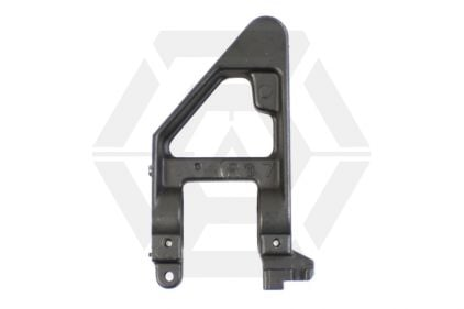 ICS Front Sight for M16 & M4 Series © Copyright Zero One Airsoft