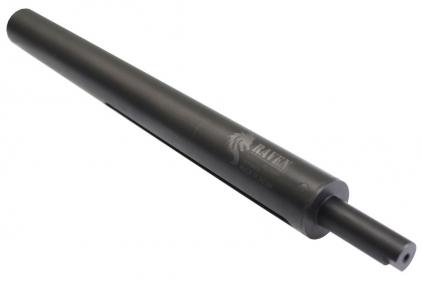PDI Raven Cylinder for Marui VSR