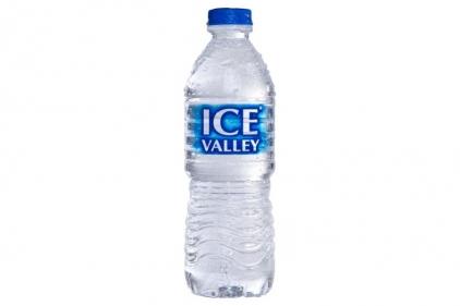 Ice Valley Still Mineral Water