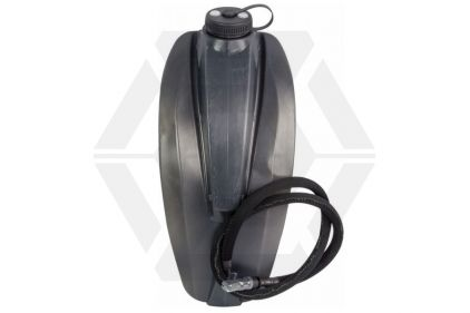 Highlander Blade Hydration Bladder with Insulated Hose 2L