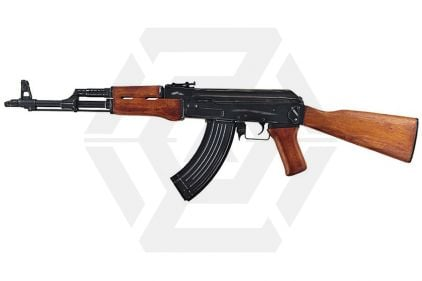 APS AEG AK47 Ageing Version