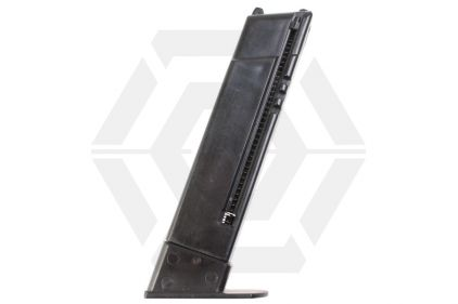 3P SPR Pistol Magazine for P226