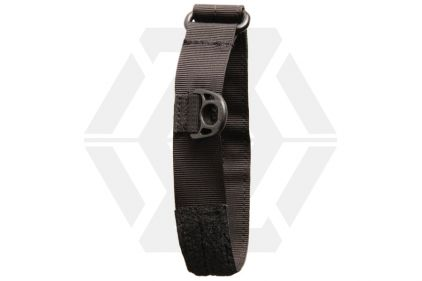 Blackhawk P90 Sling Adapter