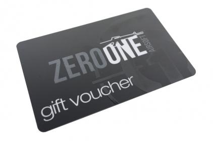 Gift Voucher for £5