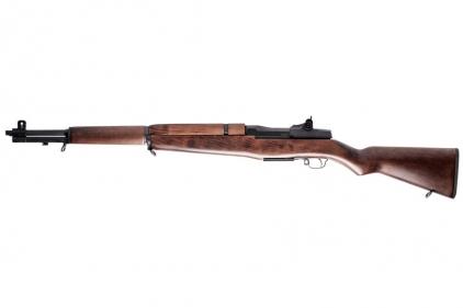 G&G AEG M1 Garand