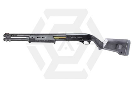 APS CO2 CAM870 MKII Salient Arms International Licensed Shotgun