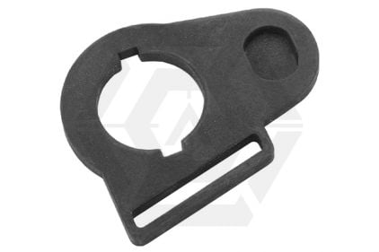 G&G Slotted Sling Swivel for Marui & G&G © Copyright Zero One Airsoft