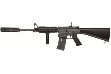 ICS AEG M4 C15
