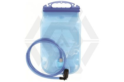 Highlander SL Hydration Bladder 2L