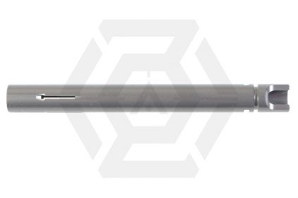 JBU Ultra Accuracy FFF GBB Inner Barrel 6.01mm x 82.5mm © Copyright Zero One Airsoft