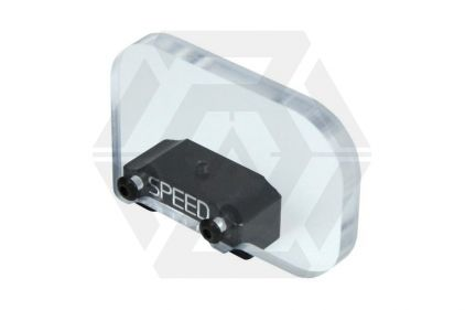 Speed Airsoft BB Shield Kit © Copyright Zero One Airsoft