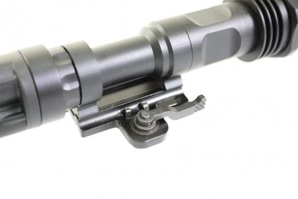 Zero One CREE LED ZC900 Weapon Light