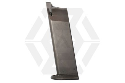 Maruzen GBB Mag for F99 24rds