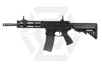 G&G Combat Machine AEG CM16 Raider 2.0 © Copyright Zero One Airsoft