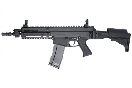 ASG AEG 805 Bren A2