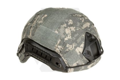 Invader Gear Fast Helmet Cover (ACU) | £10.95