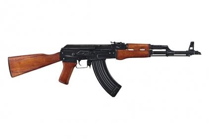 APS AEG AK47 Ageing Version