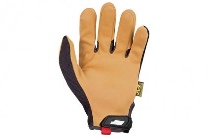 Mechanix Material4X Original Glove - Size Medium