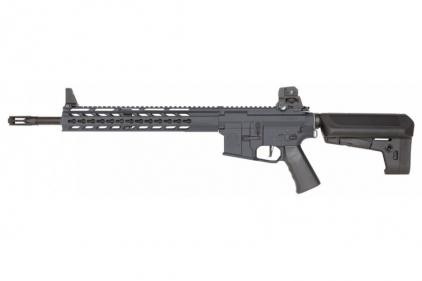 Krytac AEG Trident SPR (Grey) - Gen 2 | £349.95