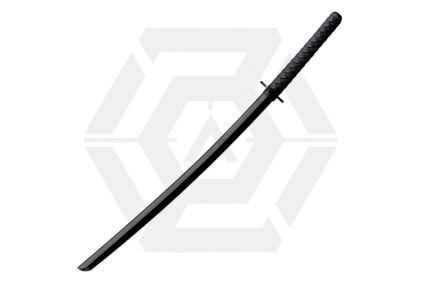 Cold Steel Trainer Bokken