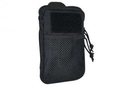 Viper MOLLE Operators Pouch (Black)