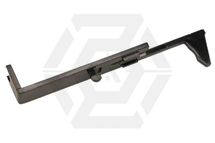 ICS Tappet Plate for ICS M4 & MP5 Series