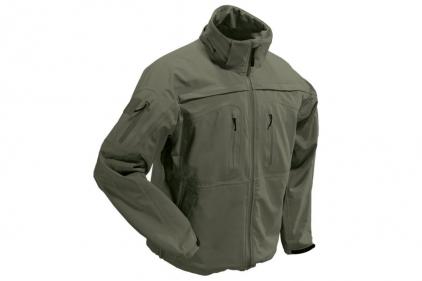 5.11 Sabre Jacket (Moss) - Size Large