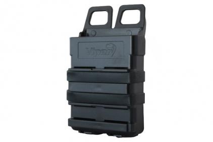 Viper MOLLE Fast Mag Case (Black)