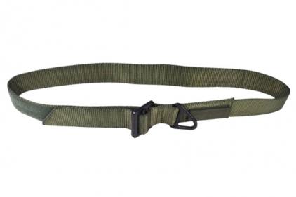 Viper Special Ops Belt (Olive)