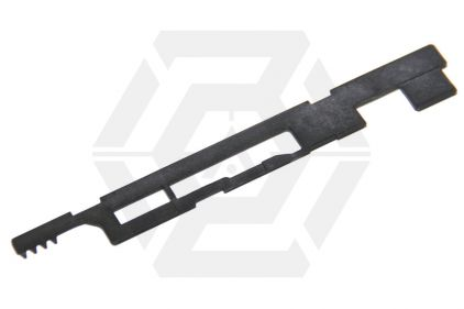 G&G Selector Plate for AK © Copyright Zero One Airsoft