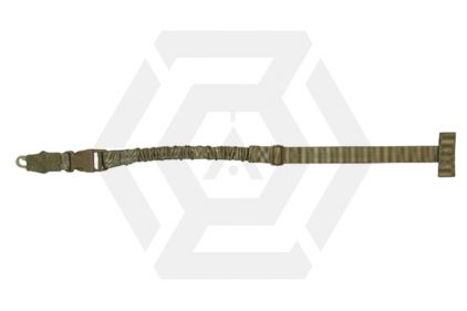 Viper MOLLE Rifle Sling (Coyote Tan)