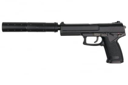 ASG GAS MK23 | £54.95