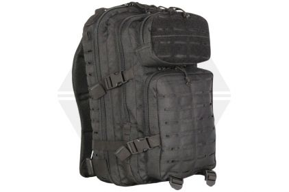 Viper Laser MOLLE Recon Pack (Black)