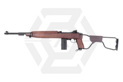 King Arms CO2 M1A1 Para © Copyright Zero One Airsoft