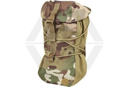 Viper MOLLE Stuffa Pouch (MultiCam) © Copyright Zero One Airsoft