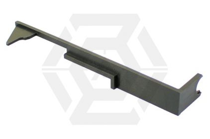 Guarder Tappet Plate (for Version 6 Gearbox) © Copyright Zero One Airsoft