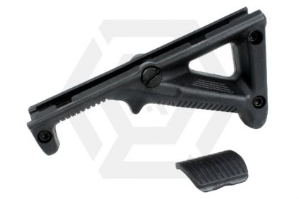 101 Inc AFG Style RIS Grip (Black)