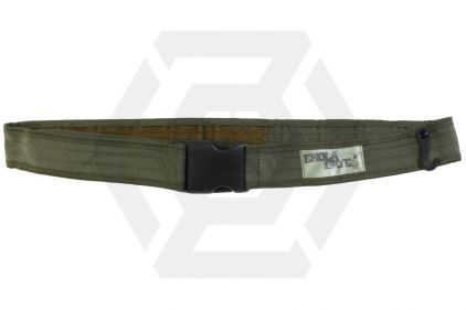 Enola Gaye Hang Ten Belt for 40mm Grenades (Olive)