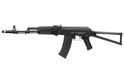 G&G AEG GKS74
