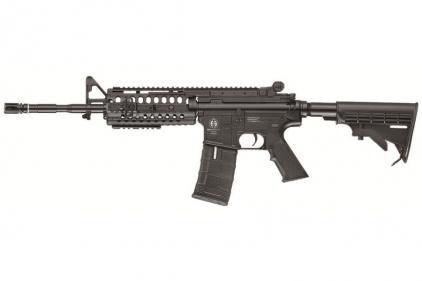 ICS Sportline AEG M4 SIR