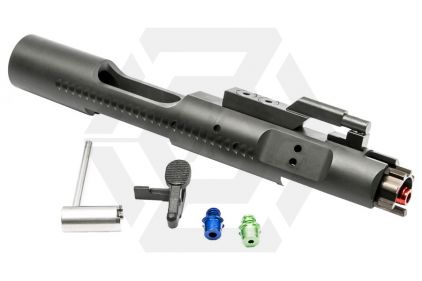 RA-TECH Complete Bolt Carrier with Magnetic Locking NPAS for WE M4