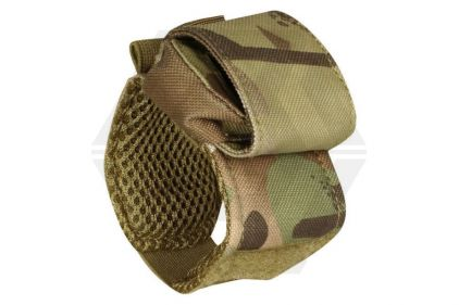 Viper Garmin Wrist Case (MultiCam) © Copyright Zero One Airsoft