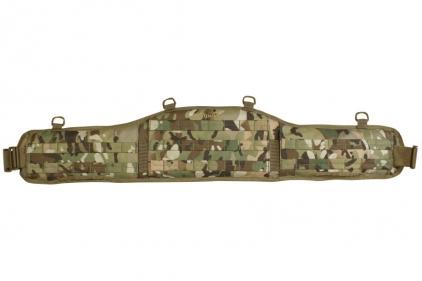 Viper MOLLE Elite Belt Platform (MultiCam)