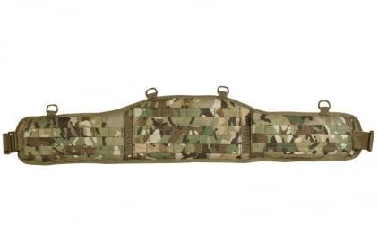 Viper MOLLE Elite Belt Platform (MultiCam) © Copyright Zero One Airsoft