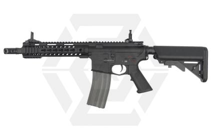 "G&G AEG GC16 MPW 9"" with ETU"