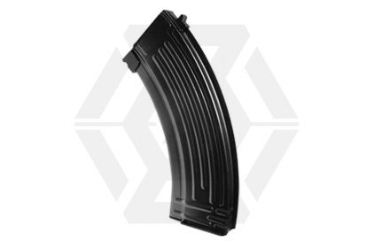WE GBB Mag for AK 30rds (Metal Shell)