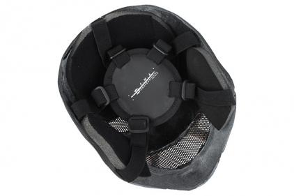 FMA 'Titan' Airsoft Mask