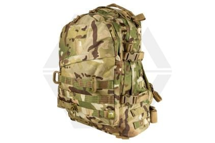 Viper MOLLE Special Ops Pack (MultiCam) © Copyright Zero One Airsoft